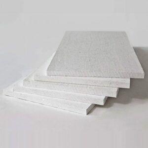 Kaltsiumsilikaatplaat Promasil 950-KS