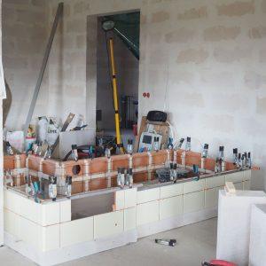 Ahi-pliit-leso-20-kW-20-h-Lemmatsi-201609