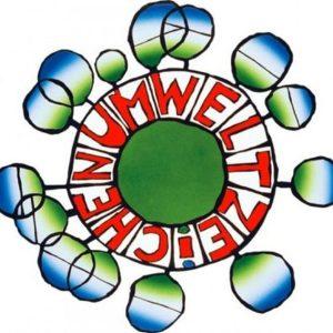 Ahi-suedamikuga-Kaschuetz-Eurotherm-8-D-500-sotsiaalkorterisse-18