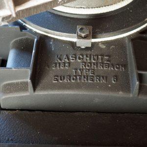 Huepokaustahi-suedamikuga-Kaschuetz-Eurotherm-6-03