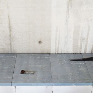 Huepokaustkamin-suedamikuga-Austroflamm-120x45S-04