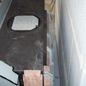 Huepokaustkamin-suedamikuga-Austroflamm-120x45S-06