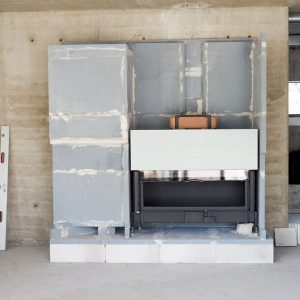 Huepokaustkamin-suedamikuga-Austroflamm-120x45S-07