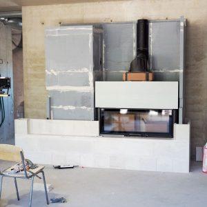 Huepokaustkamin-suedamikuga-Austroflamm-120x45S-12