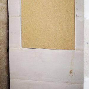 Huepokaustkamin-suedamikuga-Austroflamm-120x45S-15