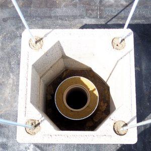 Huepokaustkamin-suedamikuga-Austroflamm-120x45S-23