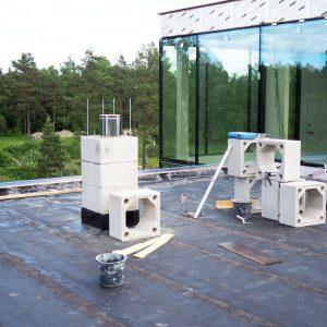 Huepokaustkamin-suedamikuga-Austroflamm-120x45S-25