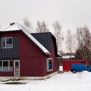 Huepokaustkamin-suedamikuga-Hoxter-ECKA-515151h35