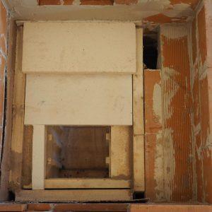 Pliitahi-laebi-kahe-korruse-Peedu-2017-08
