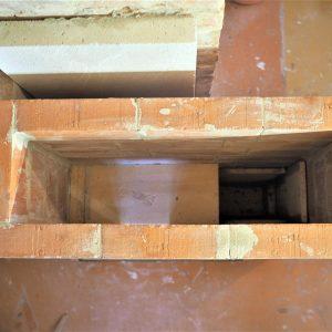 Pliitahi-laebi-kahe-korruse-Peedu-2017-20