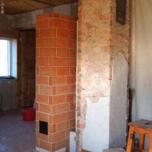 Pliitahi-laebi-kahe-korruse-Peedu-2017-29