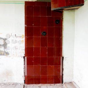 Renoveeritud-glasuurpottahi-11