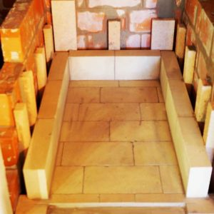 UmweltPlus-koldega-leivaahi-Noarootsis-07
