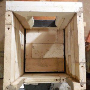 kaschuetz-uz37-k-15kg-07